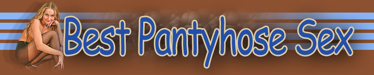 Pantyhose resource which will satisfy all your dreams